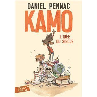 Kamo-l-idee-du-siecle.jpg